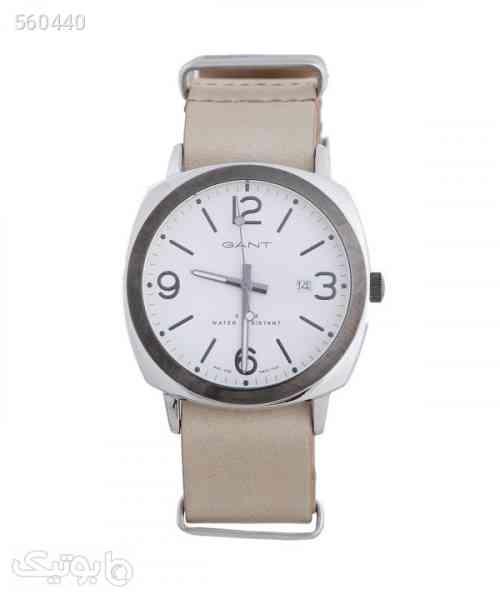 https://botick.com/product/560440-ساعت-مچی-مردانه-گنت-Gant-مدل-GW038003