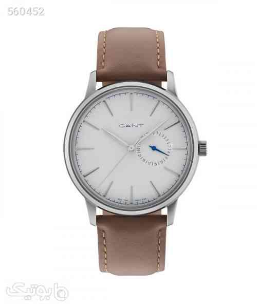 https://botick.com/product/560452-ساعت-مچی-مردانه-گنت-Gant-مدل-GW048007
