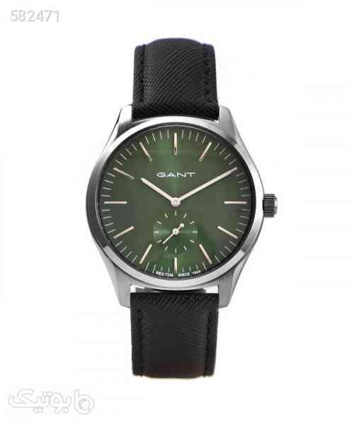 https://botick.com/product/582471-ساعت-مچی-مردانه-گنت-Gant-مدل-GW062003