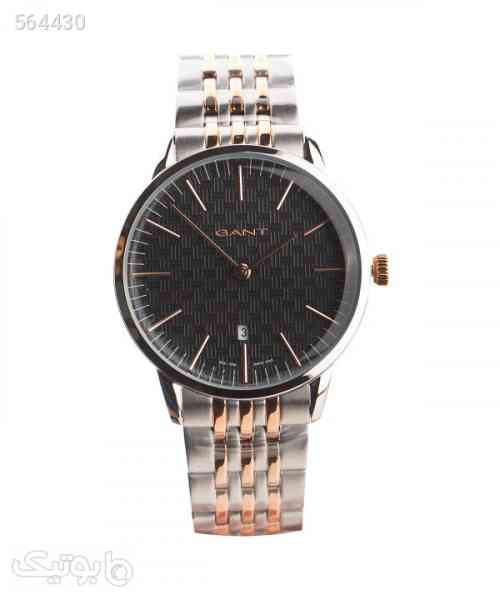 https://botick.com/product/564430-ساعت-مچی-مردانه-گنت-Gant-مدل-GW077003