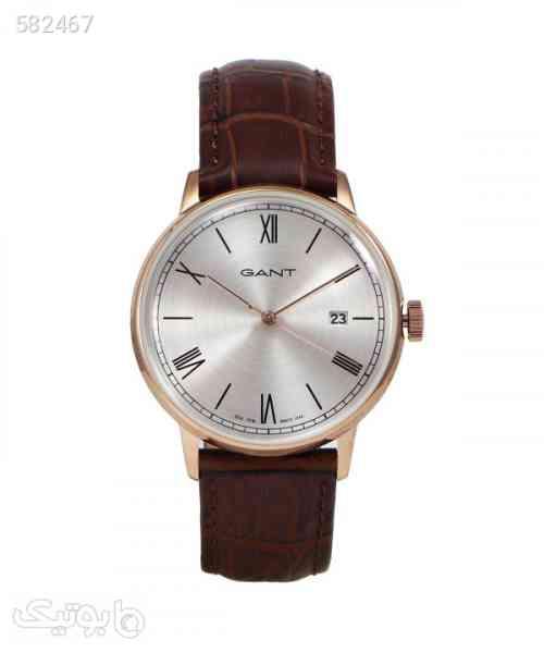 https://botick.com/product/582467-ساعت-مچی-مردانه-گنت-Gant-مدل-GW078001