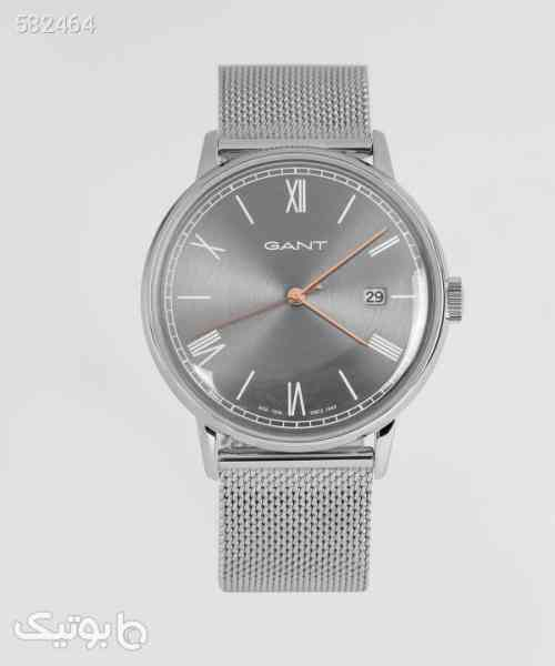 https://botick.com/product/582464-ساعت-مچی-مردانه-گنت-Gant-مدل-GW078002