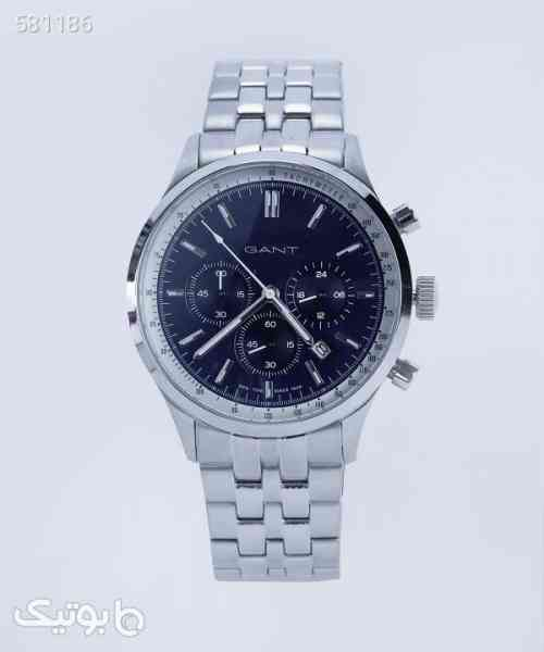 https://botick.com/product/581186-ساعت-مچی-مردانه-گنت-Gant-مدل-GW080003