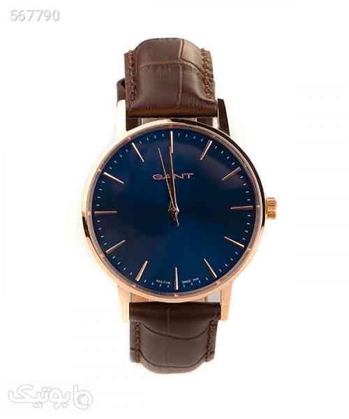 https://botick.com/product/567790-ساعت-مچی-مردانه-گنت-Gant-مدل-GW081008