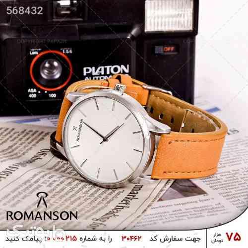 https://botick.com/product/568432-ساعت-مچی-مردانه-ROMANSON-مدل-1235