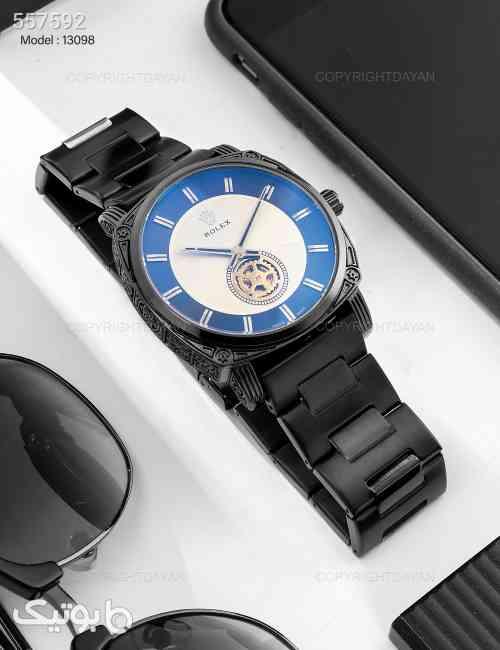 https://botick.com/product/557592-ساعت-مچی-مردانه-Rolex-مدل-W3097