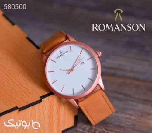 https://botick.com/product/580500-ساعت-مچی-مردانه-Romanson-مدل-Anil