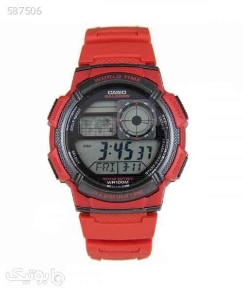 https://botick.com/product/587506-ساعت-مچی-کاسیو-Casio-مدل-AE1000W4A