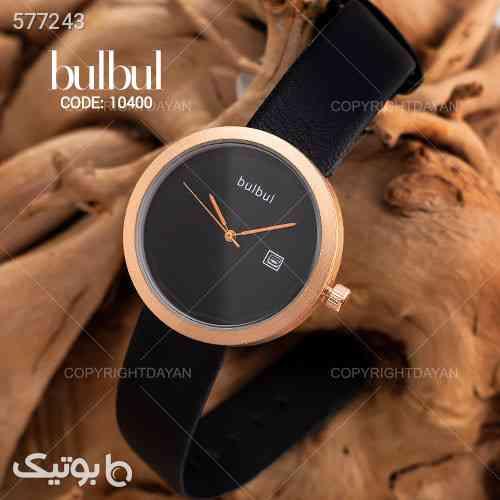 https://botick.com/product/577243-ساعت-مچی-Bulbul-مدل-10400