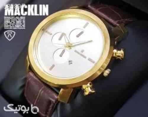 https://botick.com/product/585897-ساعت-مچی-ROMANSON-مدل-MACKLIN