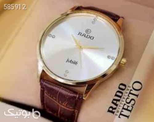 https://botick.com/product/585912-ساعت-مچی-Rado-مدل-Testo-