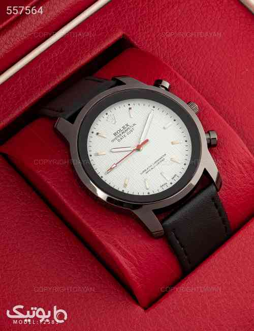 https://botick.com/product/557564-ساعت-مچی-Rolex-مدل-W2583