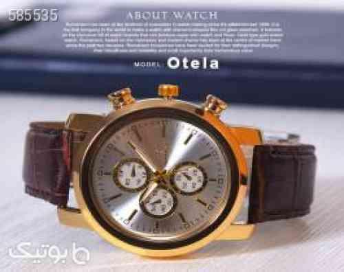 https://botick.com/product/585535-ساعت-مچی-Romanson-مدل-Otela