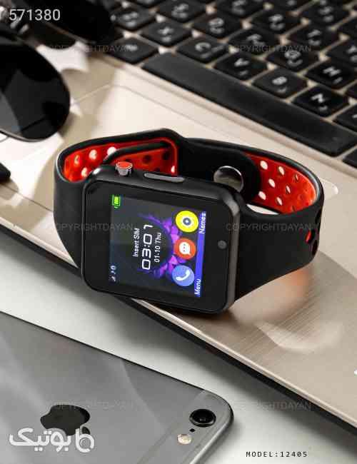 https://botick.com/product/571380-ساعت-هوشمند-Miwear-M3-مدل-12405