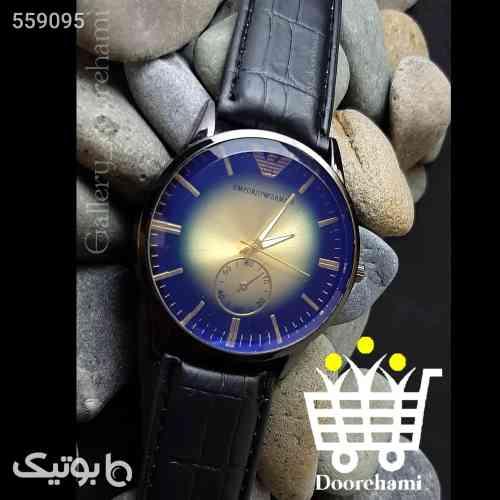 https://botick.com/product/559095-ساعت-Armani