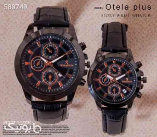 https://botick.com/product/580749-ست-ساعت-مچی-Romanson-مدل-Otela-Plus-(تمام-مشکی)