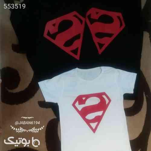 https://botick.com/product/553519-ست-خانوادگی-طرح-سوپرمن