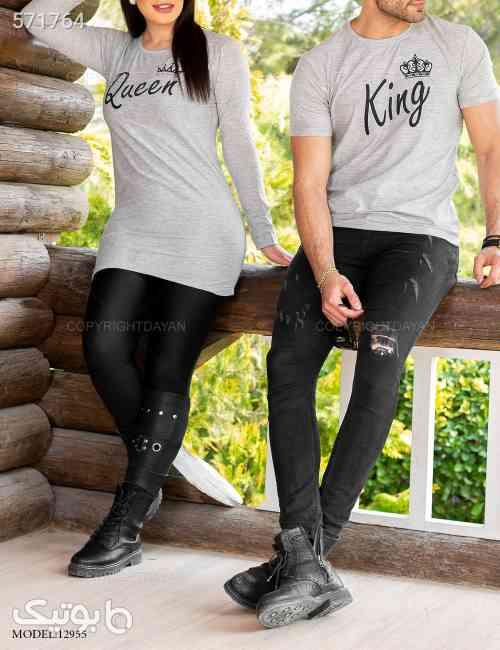 https://botick.com/product/571764-ست-دونفره-King-&-Queen-مدل-12955