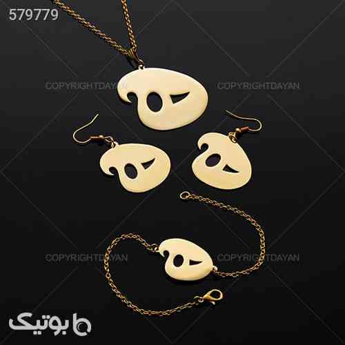 https://botick.com/product/579779-ست-گردنبند-دستبند-و-گوشواره-هه-دو-چشم
