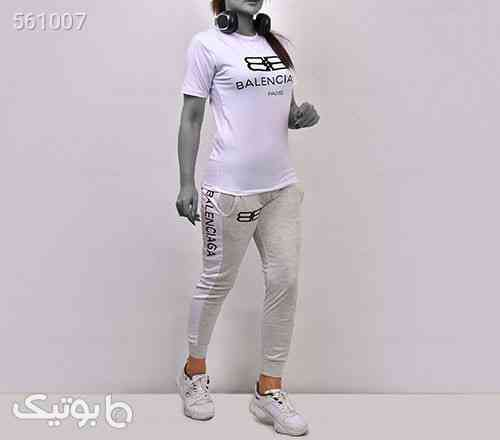 https://botick.com/product/561007-ست-دخترانه-مدل-BALENCIAGA