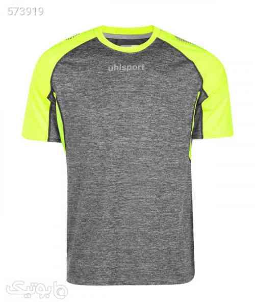 https://botick.com/product/573919-تیشرت-ورزشی-مردانه-آلشپرت-Uhlsport-کد-MUH375