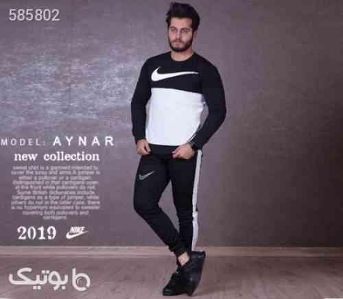https://botick.com/product/585802-ست-بلوز-و-شلوار-مردانه-NIKE-مدل-Aynar