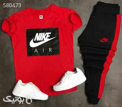 https://botick.com/product/580473-ست-تیشرت-وشلوار-مردانه-Nike-مدل-Zilan