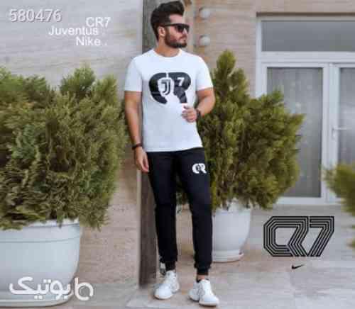 https://botick.com/product/580476-ست-تیشرت-و-شلوارمردانه-Cr7-مدل-Juventus-(سفید)