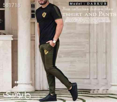 https://botick.com/product/581718-ست-تیشرت-و-شلوار-مردانه-مدل-Darkub-۸