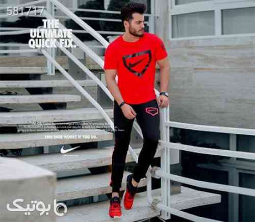 https://botick.com/product/581717-ست-تیشرت-و-شلوار-Nike-مدل-Hunter