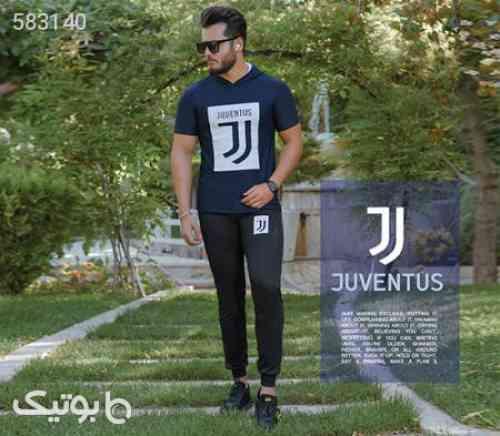 https://botick.com/product/583140-ست-تیشرت-کلاه-دار-و-شلوار-Juventus-مدل-Varg