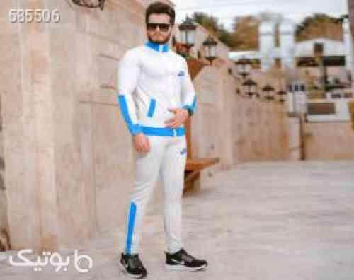 https://botick.com/product/585506-ست-سویشرت-و-شلوار-مردانه-Nike-مدل-Lukas