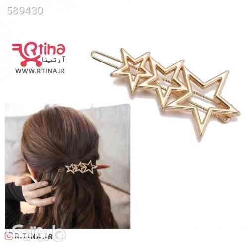 https://botick.com/product/589430-گیره-مو-فلزی-استیل-مدل-سه-ستاره