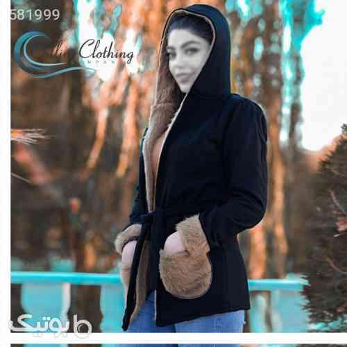 https://botick.com/product/581999-هودی-زنانه-Fredly