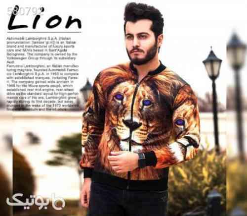 https://botick.com/product/580792-سویشرت-مردانه-مدل-Lion
