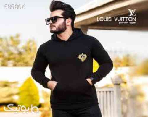 https://botick.com/product/585806-سویشرت-مردانه-مدل-louis-vuitton