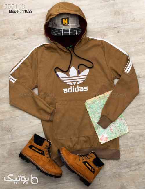 https://botick.com/product/555113-سویشرت-مردانه-Adidas