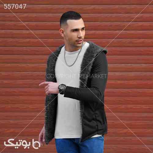 https://botick.com/product/557047-هودي-مردانه-مدل-PABLO