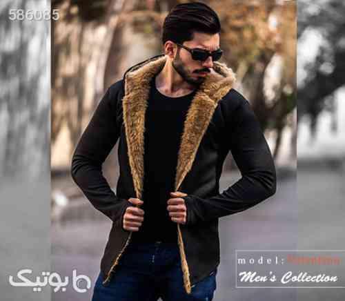 https://botick.com/product/586085-هودی-مردانه-مدل-Valentino