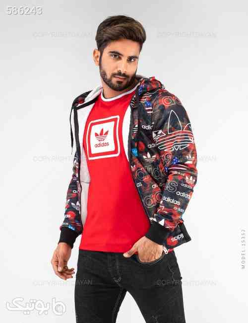 https://botick.com/product/586243--سویشرت-مردانه-Adidas-مدل-15352-