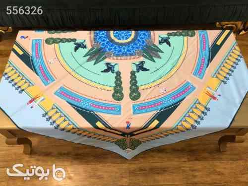 https://botick.com/product/556326-روسری-ابریشم-توویل