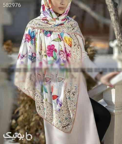 https://botick.com/product/582976-روسری-ابریشم-نخی-گارزا