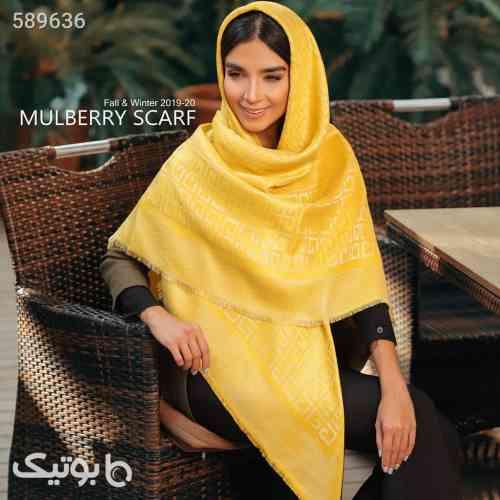 https://botick.com/product/589636-روسری-لمه-دار-