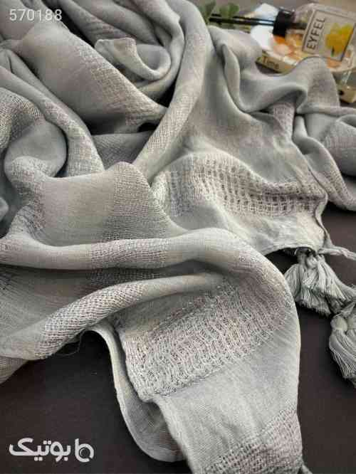 https://botick.com/product/570188-روسری-نخی-در-رنگبندی-زیبا