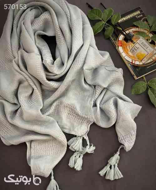 https://botick.com/product/570153-روسری-نخی-در-رنگ-بندی-زیبا-