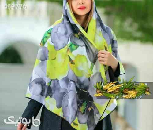 https://botick.com/product/589776-روسری-نخی-زرد-و-طوسی
