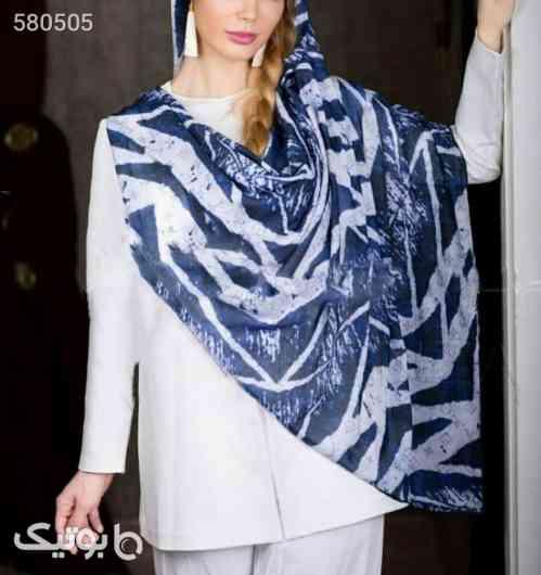 https://botick.com/product/580505-روسری-نخی