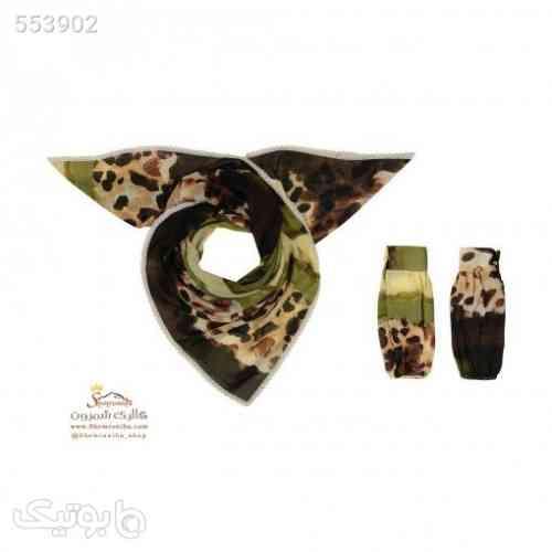 https://botick.com/product/553902-ست-روسری-و-ساق-دست-رنگارنگ-SCA103BS