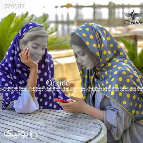 https://botick.com/product/576087--روسری-نخ-ابریشم-گارزا-Luxury-