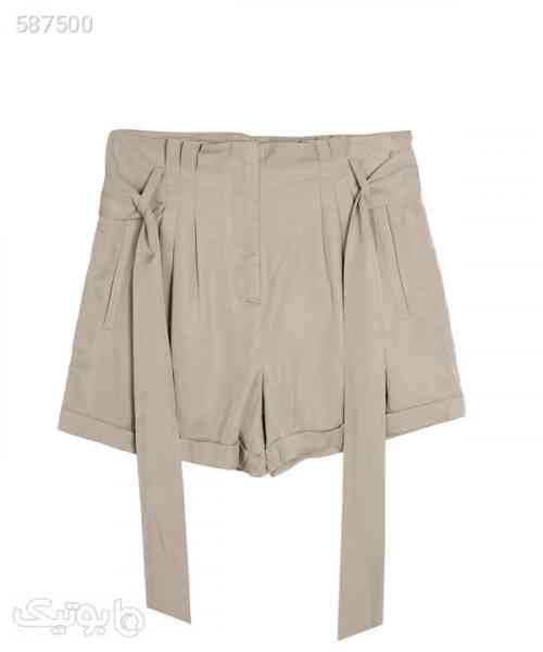 https://botick.com/product/587500-شلوارک-کوتاه-زنانه-اونلی-Only-مدل-Bake-Shorts